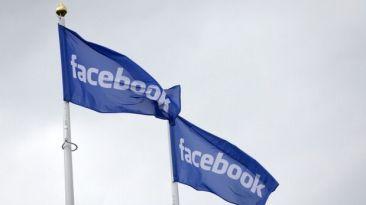 """Facebook es la """"nación"""" más poblada del mundo superando a China"""