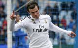 Real Madrid vs. Real Sociedad: chocan por la Liga BBVA