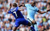 Chelsea vs. Manchester City: duelo vibrante por Premier League
