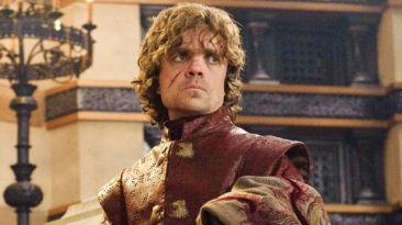 """""""Game of Thrones"""": filtran primer tráiler de quinta temporada"""