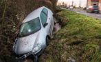 ¿La tecnología ha reducido las muertes por choques vehiculares?