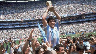 Copa América: estrellas del fútbol que nunca ganaron el torneo