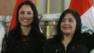 """Villanueva: """"El Gabinete está desgastado, necesita oxigenarse"""""""