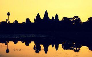 [Blog] Adiós mística Camboya. Siguiente parada: Vietnam