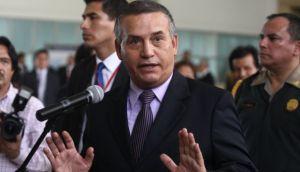 Carlos Gálvez Pinillos es electo nuevo presidente de la SNMPE