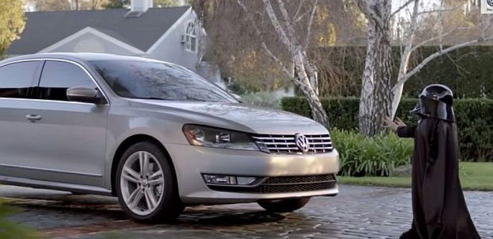 Super Bowl: Los mejores anuncios de autos de los últimos años