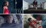 Los mejores comerciales que deslumbrarán en el Super Bowl