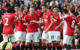 Manchester United vs. Leicester City: chocan por Premier League