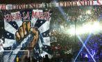 Alianza Lima pide a sus hinchas acatar sanción de la Conmebol