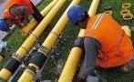 Minem anuló la licitación que ganó Sechura Oil & Gas en Piura