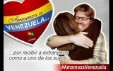 Twitter: Venezuela usa a reportero detenido en spot turístico