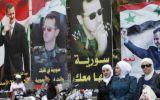 ¿Por qué es tan difícil lograr la paz en Siria?