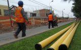 Promigas y Sechura Oil & Gas evalúan demandar al Minem