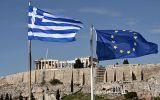 Grecia: ¿Qué pasaría si el país abandona la eurozona?