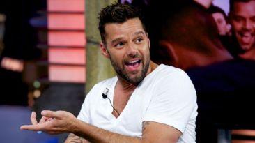 YouTube: la verdad de la leyenda urbana de Ricky Martin