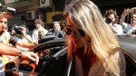 """Ex esposa de Nisman: """"Sabemos que esto no fue decisión tuya"""" - Noticias de fotos íntimas"""