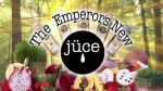 YouTube: Jimmy Kimmel se burla de amantes de jugos orgánicos - Noticias de bromas