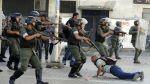 Venezuela: militares podrán usar armas de fuego en protestas - Noticias de ministerio de defensa