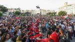 Unión civil: Se aprobó en Chile ¿Cuál es su futuro en el Perú? - Noticias de concertacion parlamentaria carlos bruce
