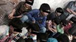 India: rescatan a 300 niños esclavos en taller de pulseras - Noticias de rutas