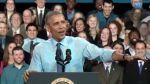 YouTube: otro mashup de Barack Obama causa sensación (VIDEO) - Noticias de barack obama