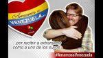 Twitter: Venezuela usa a reportero detenido en spot turístico - Noticias de jim wyss