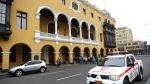 """Venezolano con aparato de """"chuponeo"""" detenido en Plaza de Armas - Noticias de"""