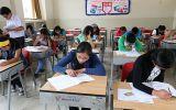 Más de 6 mil escolares postulan a Colegios de Alto Rendimiento