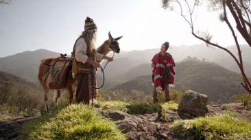 YouTube: Perú estará presente en el Super Bowl con este spot