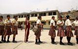 Minedu capacitará a más de 20 mil docentes para directores