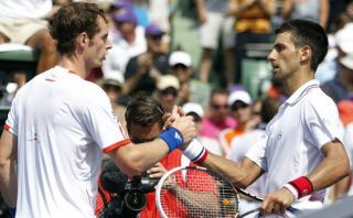 Australian Open: Djokovic vs. Murray se enfrentan en la final