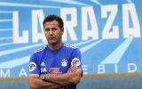 Sporting Cristal: Irven Ávila y 'Picante' serán dupla de ataque