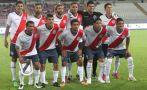Deportivo Municipal goleó 3-0 a León de Huánuco en amistoso