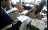 Comuna de Lima elimina 51 trámites del TUPA pero no dice cuáles