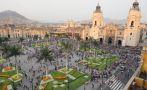 The Economist: Lima entre las 50 ciudades más seguras del mundo