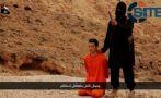 Estado Islámico: el mundo desprecia el asesinato de Kenji Goto