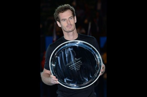 Australian Open: Andy Murray y su desazón tras perder la final
