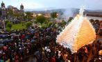 Ayacucho postulará ante Unesco festividades por Semana Santa