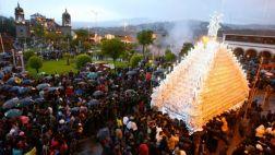 Turismo interno por Semana Santa generará S/.385 millones