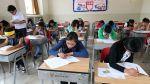 Minedu: En el 2016 funcionarán 22 colegios de alto rendimiento - Noticias de ministerio de educación