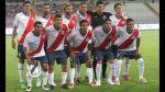 Deportivo Municipal goleó 3-0 a León de Huánuco en amistoso - Noticias de estadio nacional