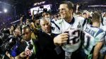 Super Bowl: New England Patriots campeones al ganar a Seahawks - Noticias de marshawn lynch