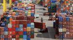 Editorial: Nuestra economía no es libre - Noticias de competencia laboral