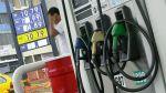 Inflación bajó a 0,17% en enero por caída de combustibles - Noticias de canasta familiar
