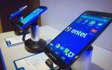 Entel llegará a la región Huánuco con servicios 4G