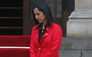 Nadine Heredia: su madre adquirió dos inmuebles por US$ 645 mil
