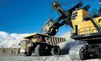 Trabajadores de mina de cobre Toromocho iniciaron huelga