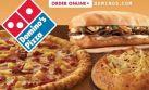 Domino's Pizza cierra temporalmente sus locales en el Perú