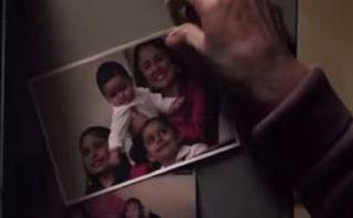 YouTube: Nadine Heredia y sus hijos en spot del PRI de México