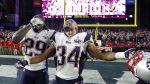 Super Bowl: 10 increíbles cifras que dejó el gran evento - Noticias de russell wilson